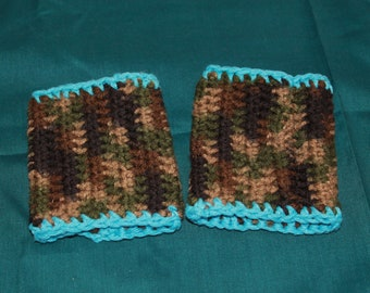 Cup/ Can Cozies