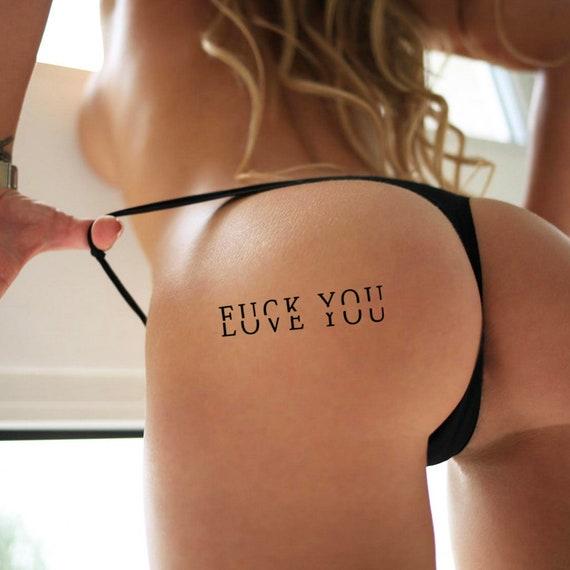 Your Girl Sucking My Dick