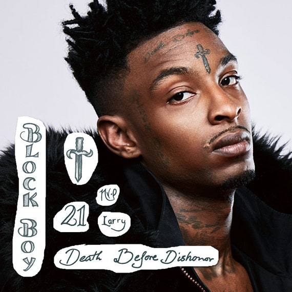 21 savage temporary tattoo set 21 savage face tattoos 21 etsy 21 savage temporary tattoo set 21 savage face tattoos 21 savage temporary tattoo 21 savage halloween costume 21 savage tattoos 21