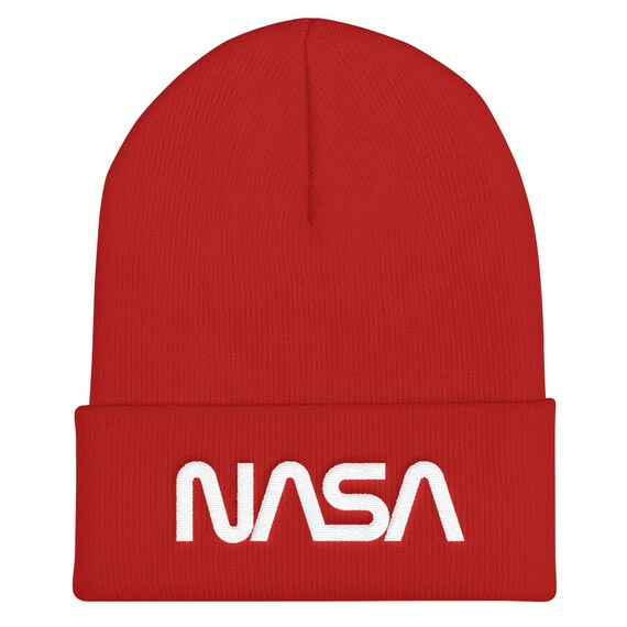 COLLJL-8 Men//Women Ricky Renuncia Outdoor Stretch Knit Beanies Hat Soft Winter Skull Caps