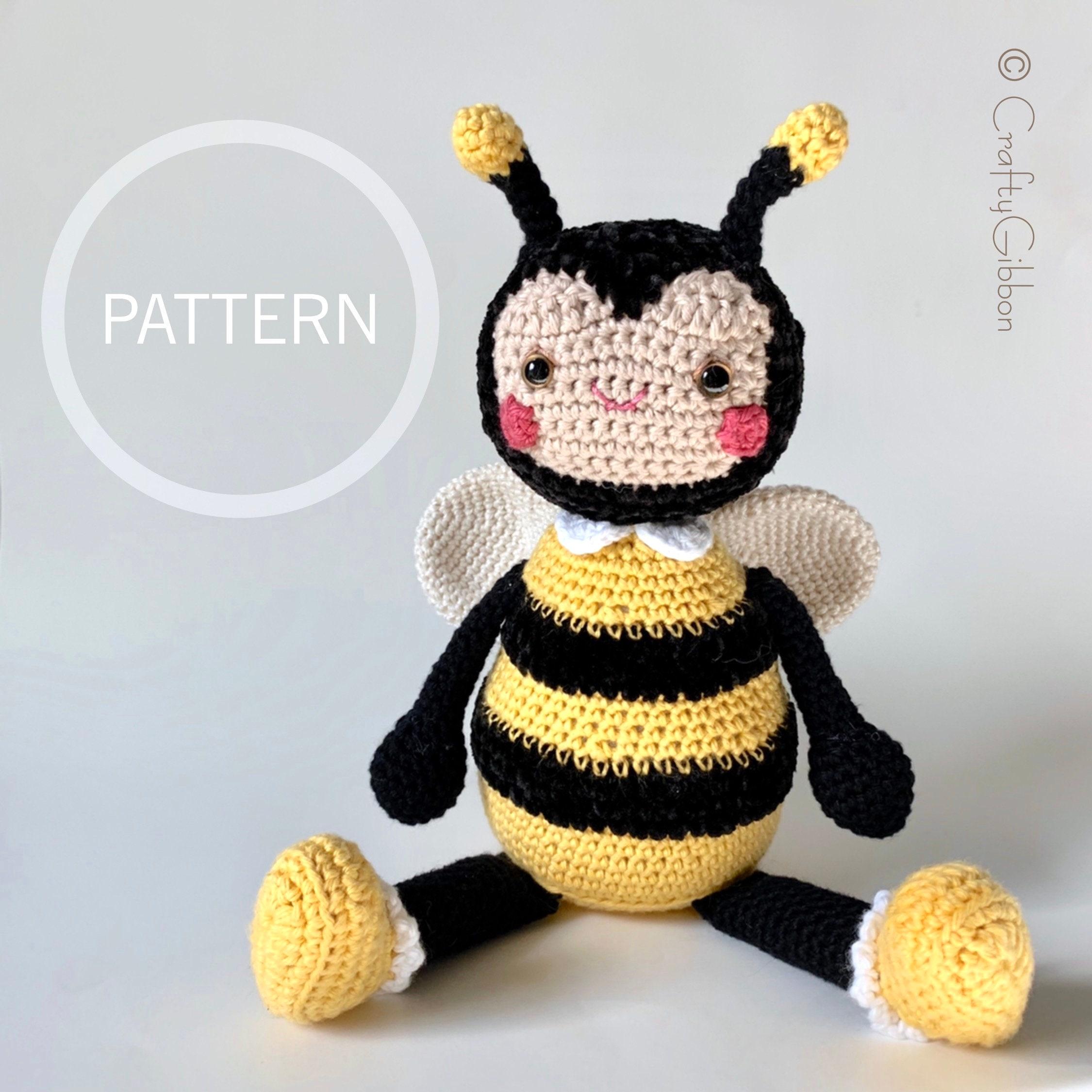 123 Best Santitos y Santitas images in 2020   Christmas crochet ...   2250x2250