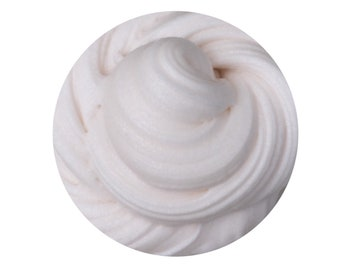 Toasted Marshmallow (slime scented toasted marshmallow)