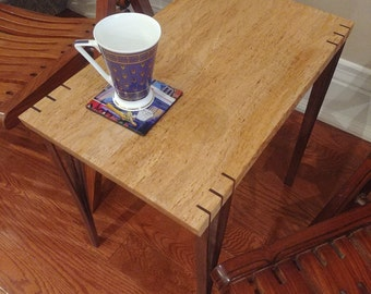 Side / End Table for Living or Grand room