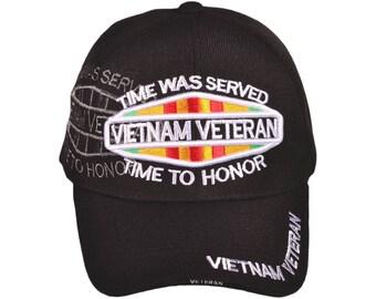1484f5185d5e9 Vietnam Vets