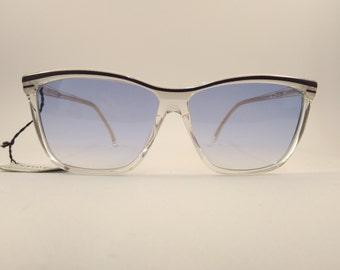 285886f322a VER 26 Sunglasses Gianni Versace