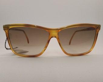 2d091130467 VER 23 Sunglasses Gianni Versace Genuine Vintage