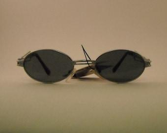 UNSM4 Sunglasses Jack Kenneth Genuine Italian style