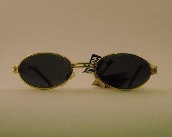 UNSM5 Sunglasses Jack Kennet Genuine Italian Style