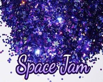 Space jam shoes  7b1c22253234