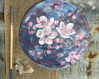 Flower Series (4/4) ORIGINAL