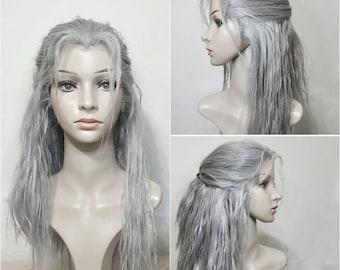 Geralt Of Rivia Etsy