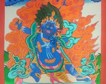 Himalayan Art Nepal