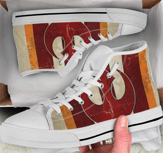 chaussures Wars Star Baskets Wars color Alliance baskets chaussures Rebel Star qIn8wHP
