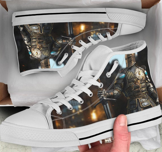 Shoes Converse Honor Tops Gift Looks Tops sneakers Men's Sneakers high Shoes Knight Women's Shoes High For Colorful For like for Honor ZF0nwUqZd