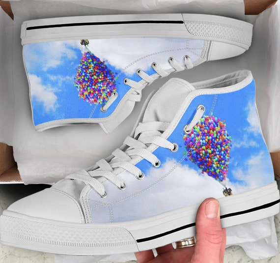Men's Shoes Sneakers Tops Up Up Looks like Up Shoes sneakers Tops High high Women's Converse Colorful Shoes APvqXpw