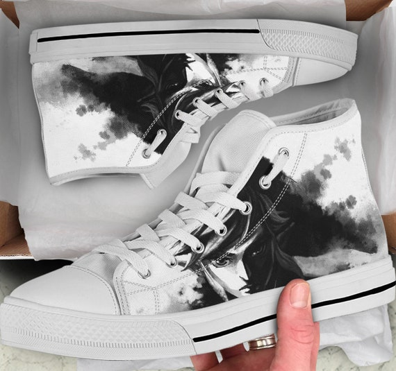 the Breath high Shoes of The High Tops wild Men's Colorful Top Women's legend Shoes Converse like of Zelda Looks sneakers Shoes Sneakers wUzYFqI