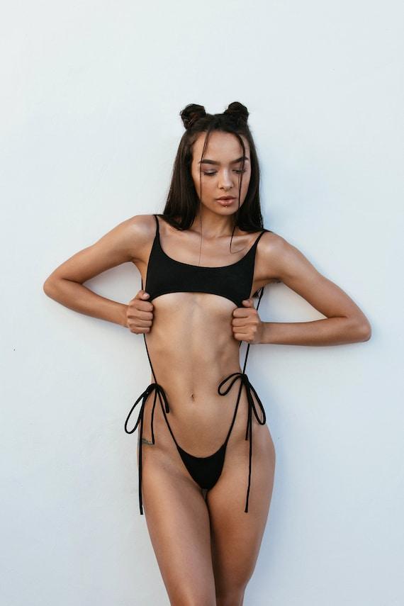 Barbara schöneberger nacktfotos