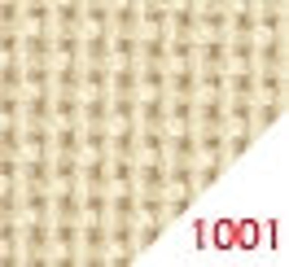 kogin cloth,form japan,by olympus thread,from japan,Congress Cloth 8 colors,KOGIN fabric Stitch Cloth