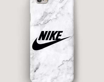 Marble iphone 6 case  ac461b553f