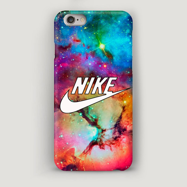 bc574a407335 Colorful Space iPhone 6 Case Cosmic iPhone 5S Case Galaxy S8
