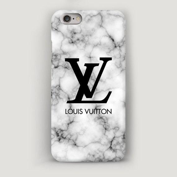 0fdea02c511b LV Marble iPhone 6 Case Grey iPhone SE Case iPhone 6S Plus