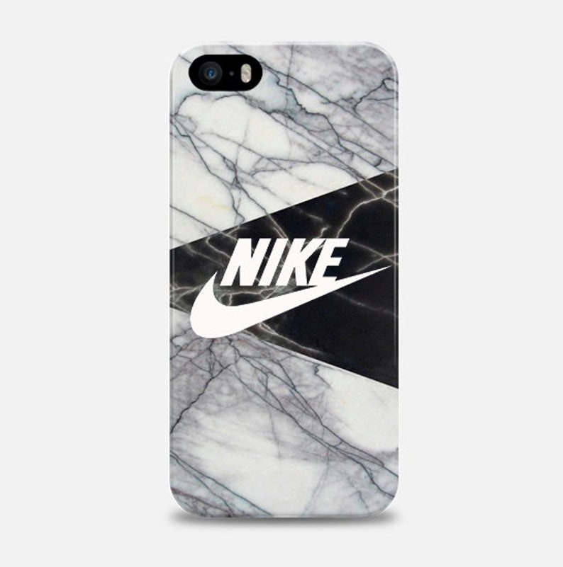 coque nike marbre iphone 6