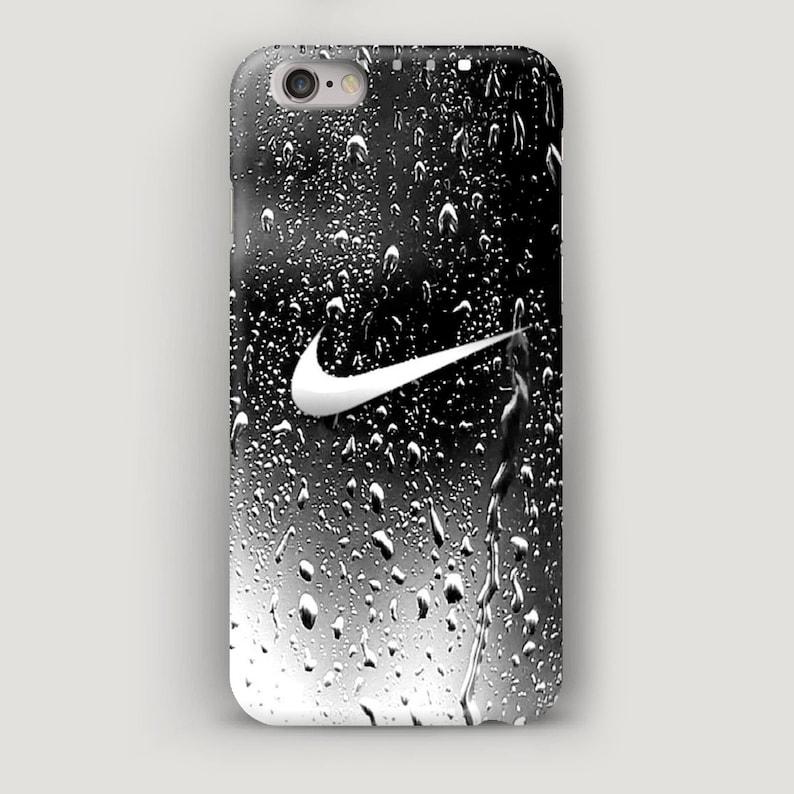 1bf37ec0e17169 Rain iPhone 6 Case Grey iPhone SE Case iPhone 8 Plus Case
