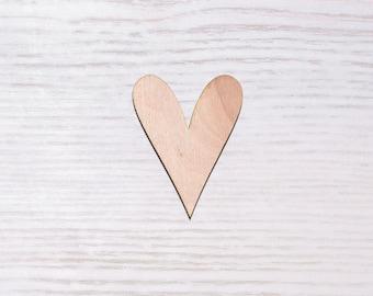 Craft Shapes Wooden Cutout x 10 3mm MDF Train Embellishments
