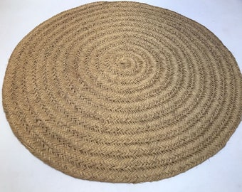 Attirant Popular Items For Round Rattan Chair