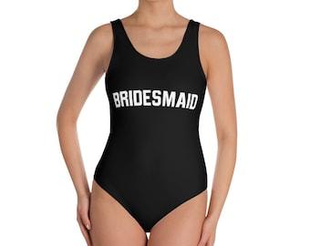 d0d2c9a9c8b5e Bridesmaid swimsuit