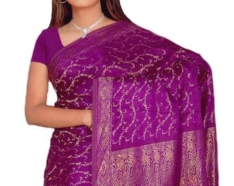 Indische Kleidung Etsy