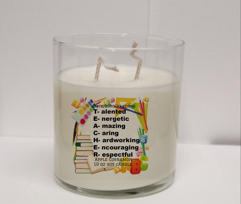 thank a teacher gift idea for online learning teacher gifts gift for teachers thank you gift for teacher gift basket for teacher thank