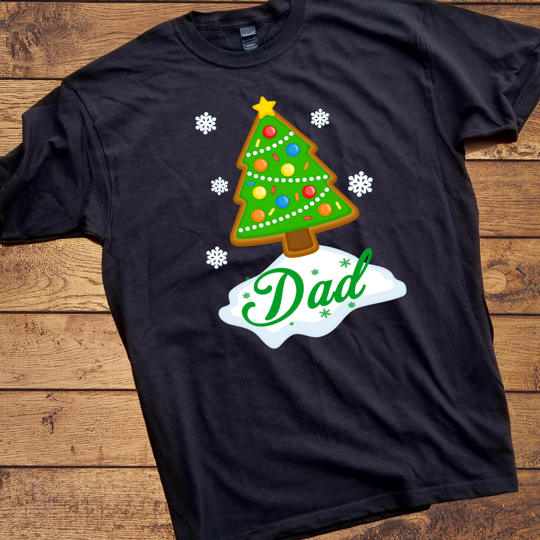 Pain d épice Noël chemise de - Noël chemise - chemise de chemise pain d ca4da098d483
