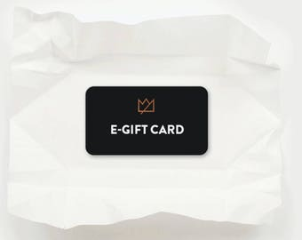 Whisky Loot 3 month subscription gift card