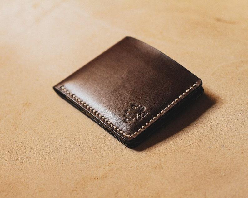 release date: 4459b f7949 Mens wallet slim, Wallets for men, Leather card holder, Mens leather  wallet, Men wallet, Business card case, Leather wallet men
