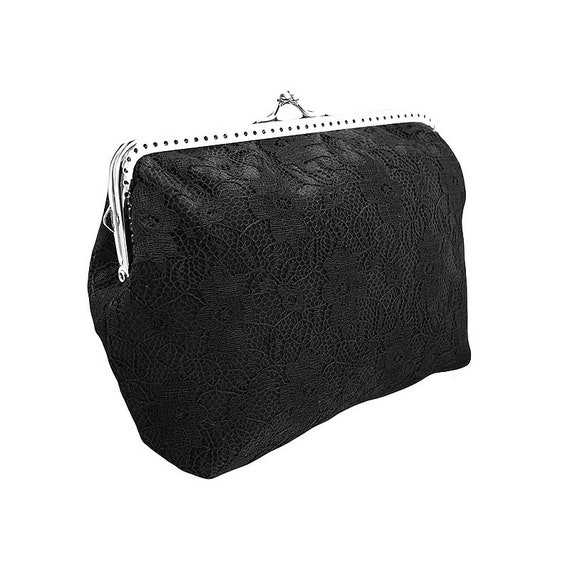 282e9ccb1c63 black clutch purse black purse clutch bag formal bag formal
