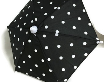 18 inch doll Clothes Umbrella supplies Free Shipping