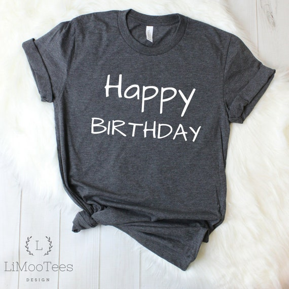 Custom shirt Custom text  Shirt gift woman tshirt birthday gift shirt graphic tee clothing