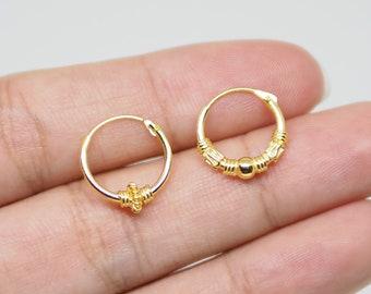 Bali Earrings Etsy