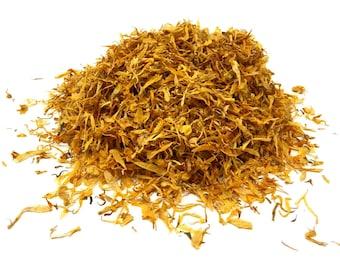 Marigold Calendula - Dried Herbs Herbal Tea Herbal Medicine