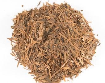 Pau D'Arco - Dried Herbs Herbal Tea Herbal Medicine