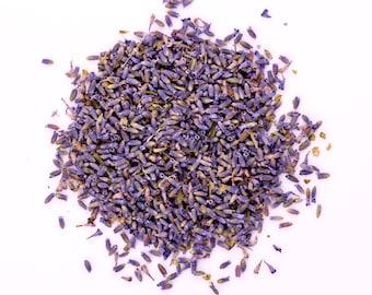 Lavender - Dried Herbs Herbal Tea Herbal Medicine
