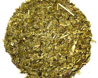 Mate Yerba - Dried Herbs Herbal Tea Herbal Medicine