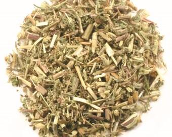 Yarrow Flowers - Dried Herbs Herbal Tea Herbal Medicine