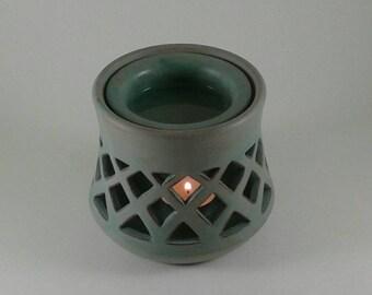 moderngreekpottery