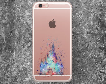 iPhone 8 Plus Case iPhone 7 Plus Case iPhone X Case Inspired by Disney iPhone  6s Plus Case iPhone Case iPhone 5s SE Case Samsung Galaxy J7 0157dd018e3f0