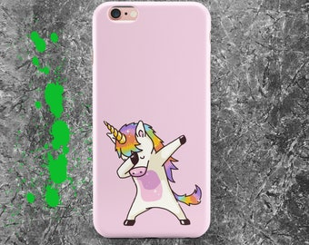 iPhone Case iPhone X Case Unicorn Case iPhone 8 Case iPhone 7 Case Unicorn iPhone  6 Case iPhone 6s Case iPhone 7 Plus Case Cool Case 553f9c728ab70