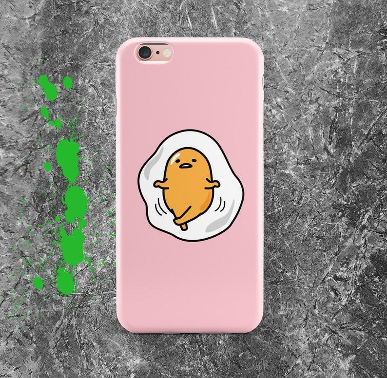 Iphone 7 Plus Case Iphone 8 Case Iphone 6 Case Iphone 6 Plus Etsy