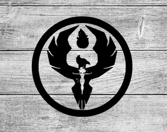 Any Truck Car Hood Vinyl Decal X-Men Xavier School logo Comics Graphic superhero