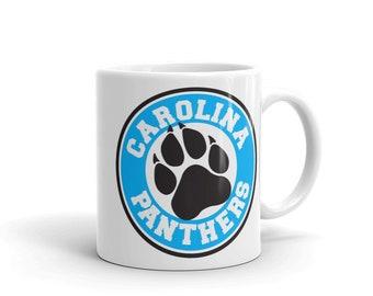 Carolina Mug